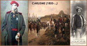 Carlisme
